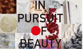 In Pursuit of Beauty